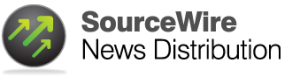 sourcewire logo news